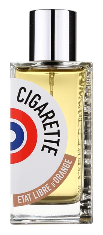 Etat Libre d'Orange Jasmin et Cigarette parfémovaná voda tester pro ženy 100 ml
