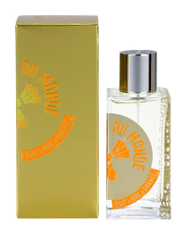 Etat Libre d'Orange La Fin Du Monde Eau de Parfum unisex 100 ml