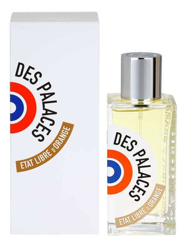 Etat Libre d'Orange Putain des Palaces parfemska voda za žene 100 ml