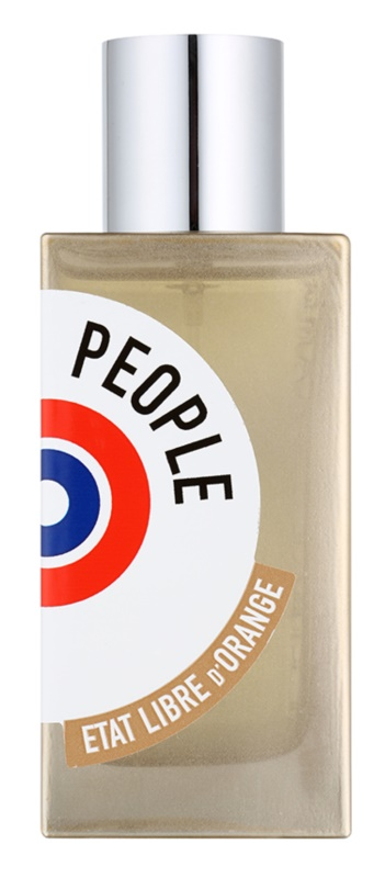 Etat Libre d'Orange Remarkable People Parfumovaná voda unisex 100 ml