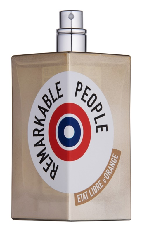 Etat Libre d'Orange Remarkable People Parfumovaná voda tester unisex 100 ml