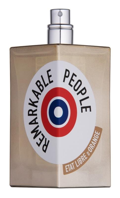 Etat Libre d'Orange Remarkable People Parfumovaná voda tester unisex 100 ml