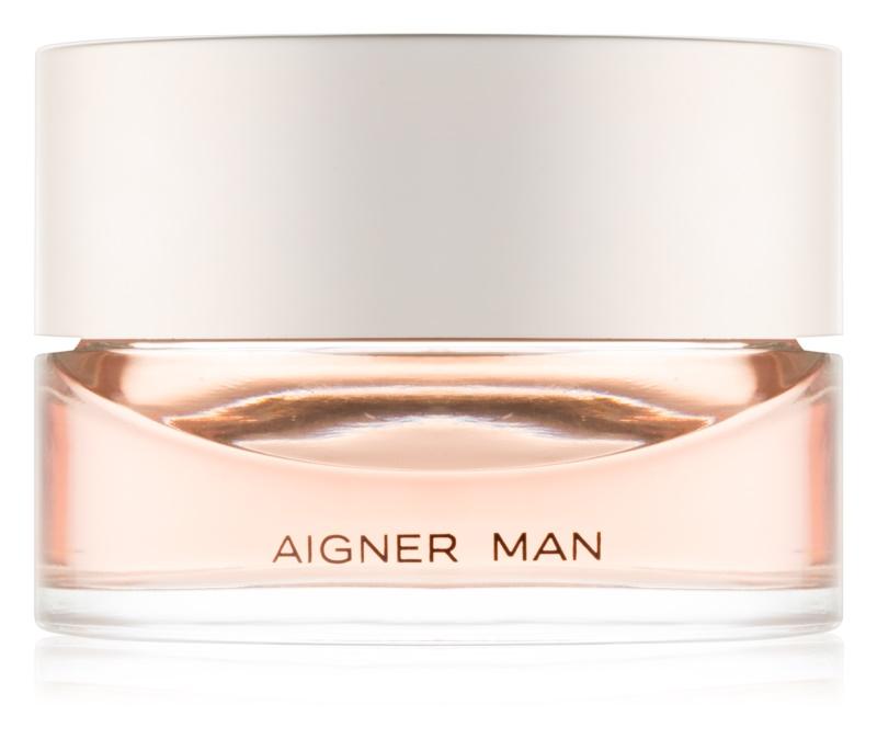 Etienne Aigner In Leather Man toaletna voda za moške 75 ml