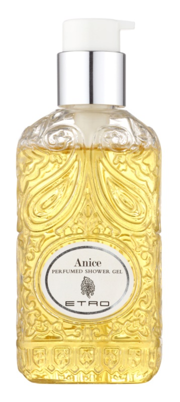Etro Anice gel douche mixte 250 ml
