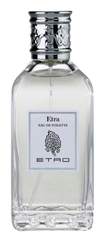 Etro Etra toaletná voda unisex 100 ml