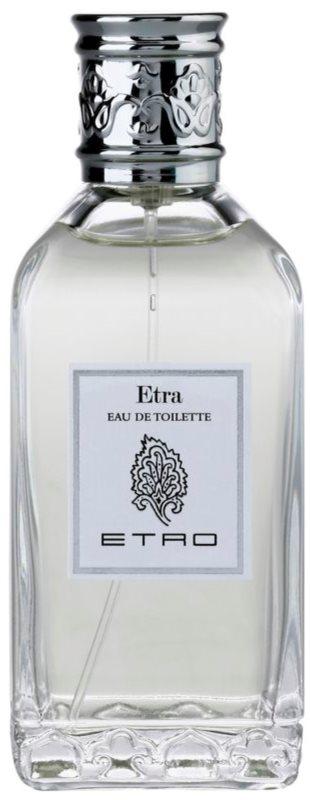 Etro Etra woda toaletowa unisex 100 ml