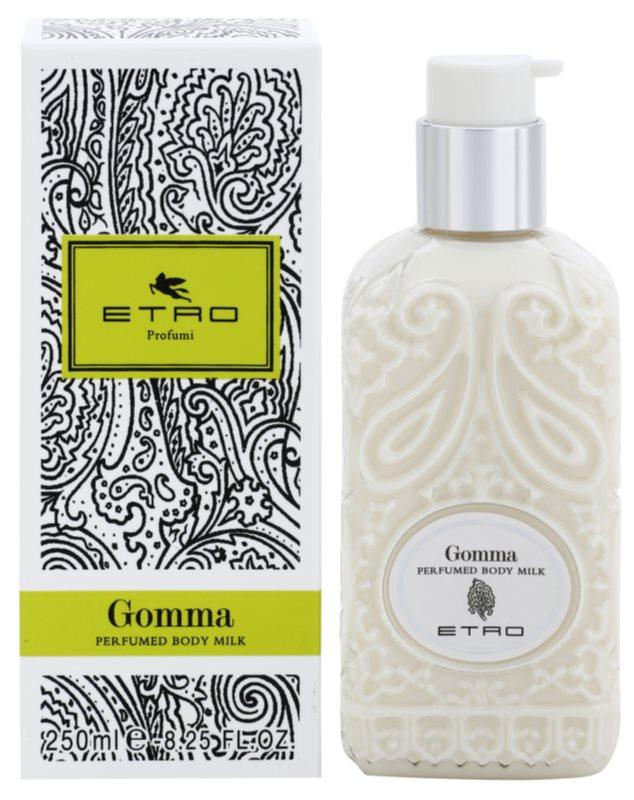 Etro Gomma Bodylotion  Unisex 250 ml