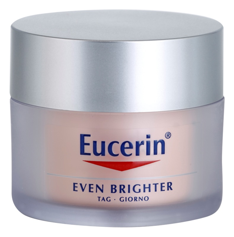 Eucerin Even Brighter denní krém proti pigmentovým skvrnám SPF 30