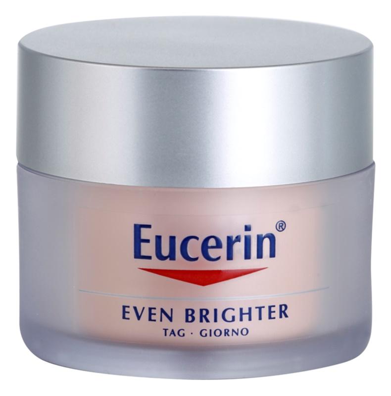 Eucerin Even Brighter denný krém proti pigmentovým škvrnám SPF30
