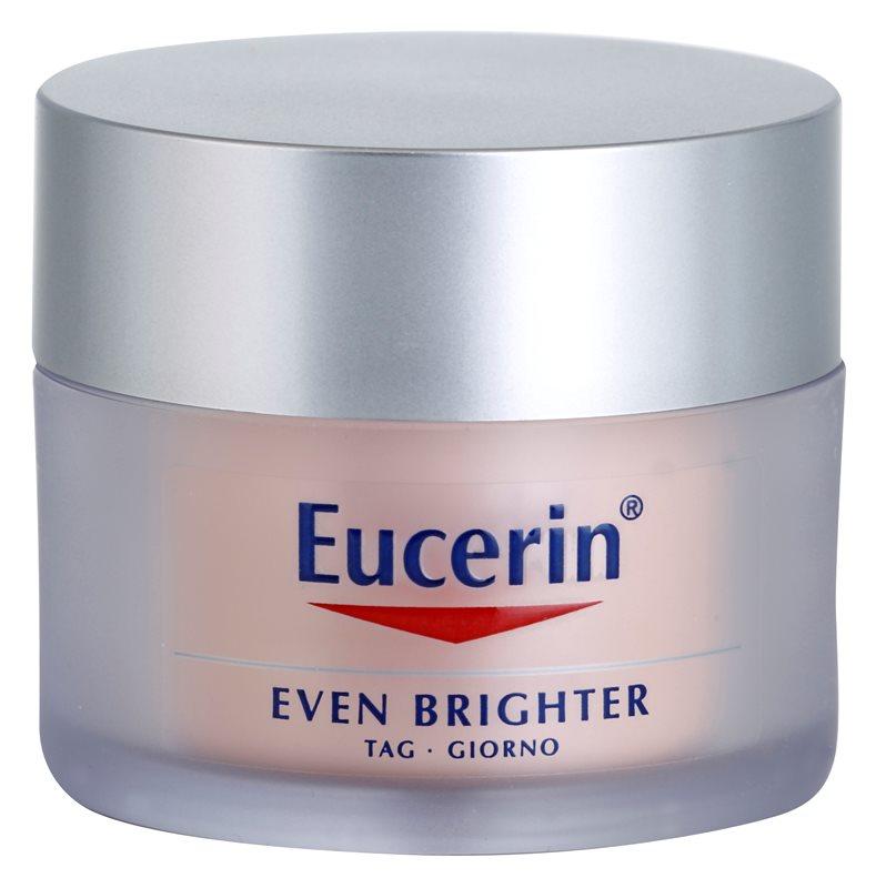 Eucerin Even Brighter Tagescreme gegen Pigmentflecken SPF30