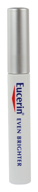 Eucerin Even Brighter traktament local impotriva petelor