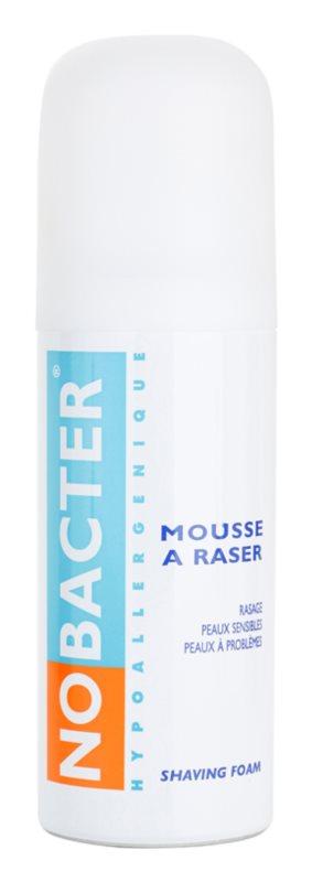 Eucerin NoBacter Shaving Foam