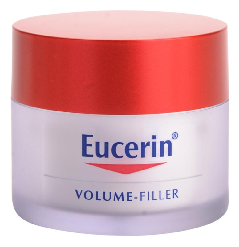 Eucerin Volume-Filler dnevna lifting krema za učvrstitev kože za normalno do mešano kožo