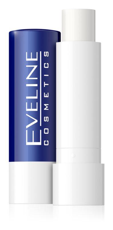 Eveline Cosmetics Lip Therapy ochranný balzám na rty pro muže
