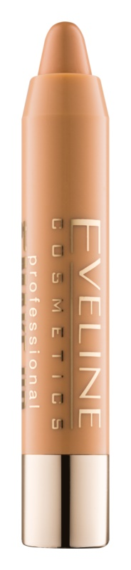 Eveline Cosmetics Art Scenic Concealer