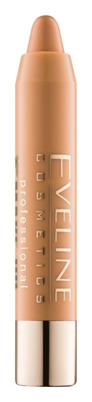 Eveline Cosmetics Art Scenic correcteur