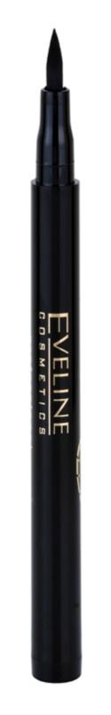 Eveline Cosmetics Art Scenic oční linky