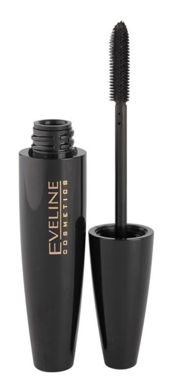 Eveline Cosmetics Big Volume Lash туш для вій для об'єму
