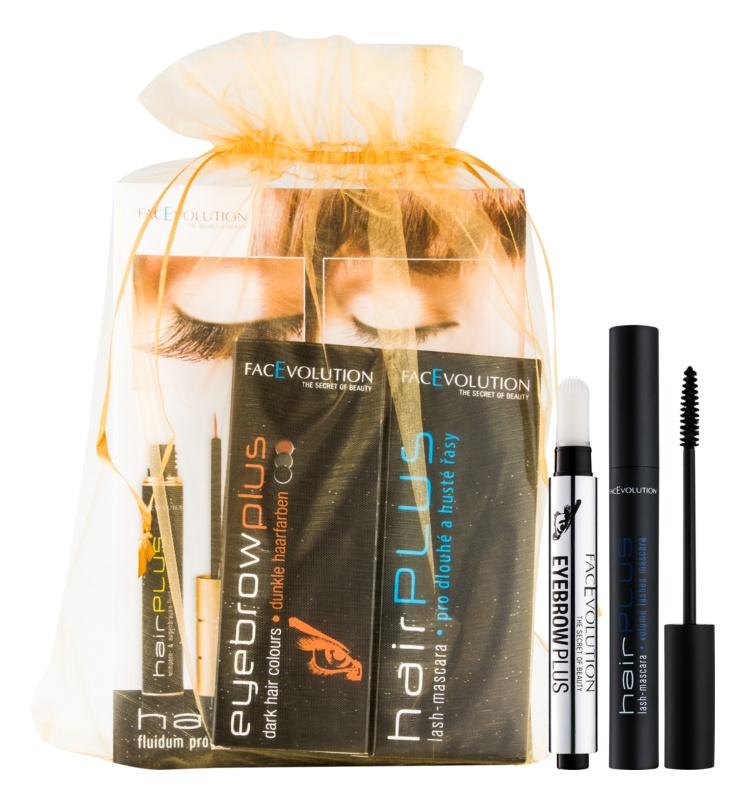 FacEvolution EyebrowPlus Cosmetic Set II.