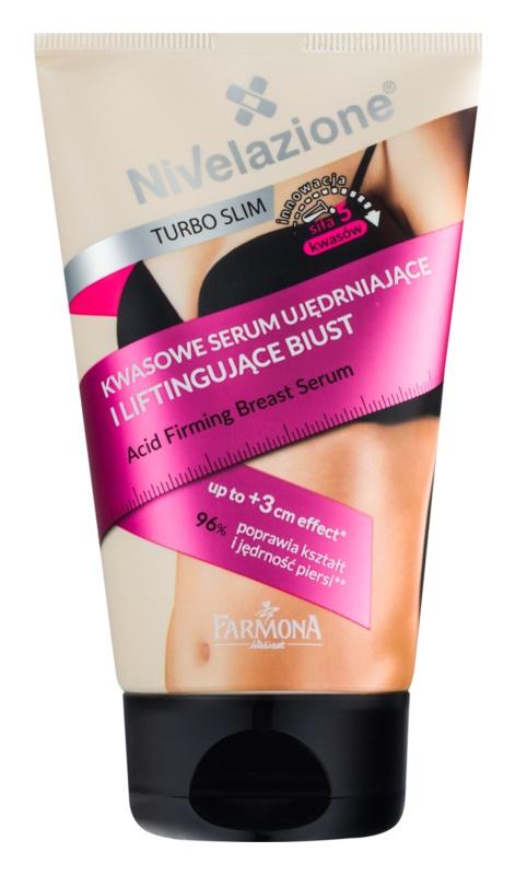 Farmona Nivelazione Turbo Slim serum za učvrstitev prsi