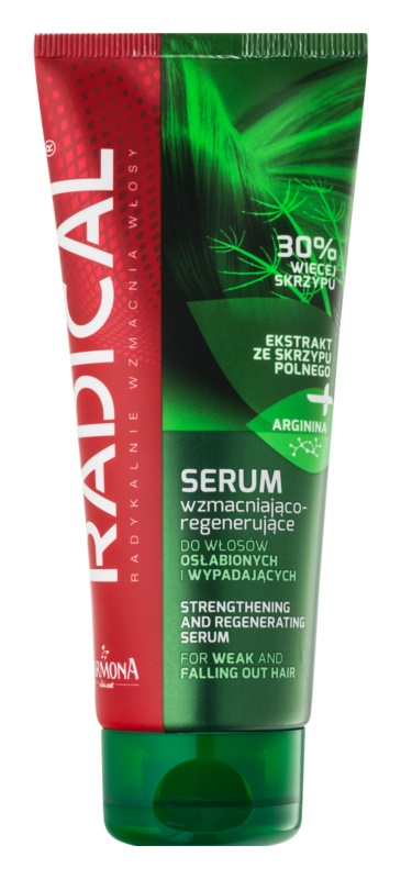 Farmona Radical Hair Loss krepilni in regeneracijski serum za lase