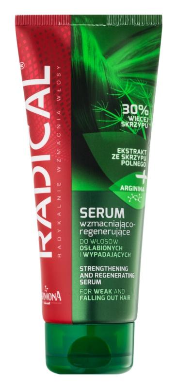 Farmona Radical Hair Loss Strengthening and Regenerating Hair Serum