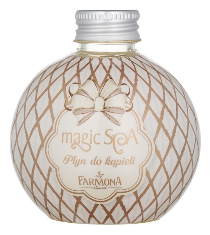 Farmona Magic Spa Mystery Bath Foam