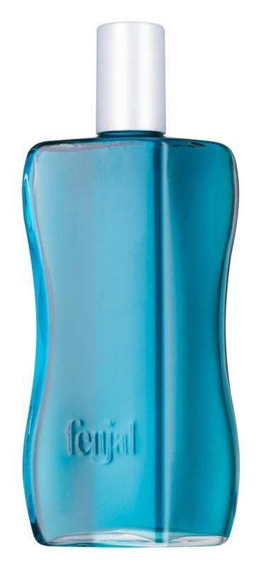Fenjal Classic кремова олійка для ванни