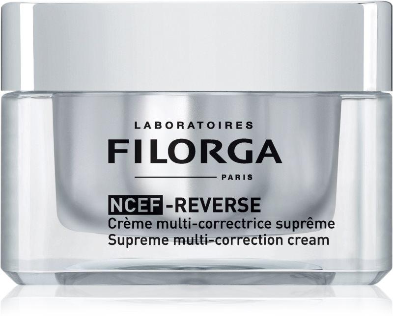 Filorga Medi-Cosmetique NCTF-Reverse® Restoring Cream with Firming Effect