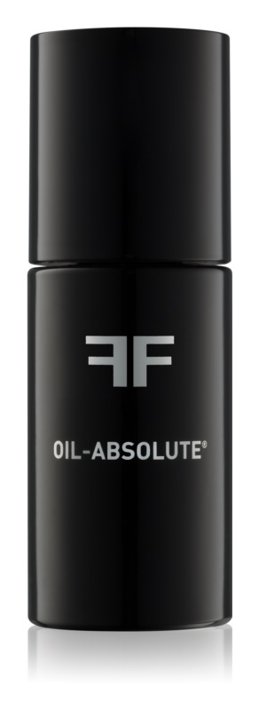 Filorga Oil-Absolute Oil Serum with Anti-Aging Effect