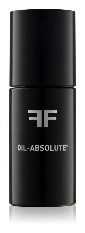 Filorga Oil-Absolute sérum oleoso  anti-idade de pele