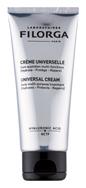 Filorga Medi-Cosmetique Body Cremă multifuncțională pentru utilizarea de zi cu zi