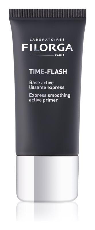 Filorga Time Flash base para suavização imediata da pele