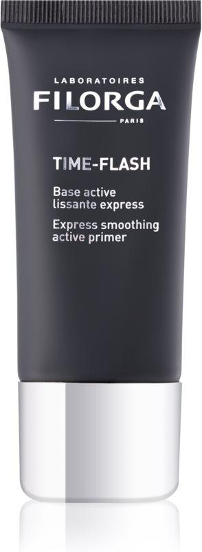 Filorga Time Flash основа для миттєвого розгладження шкіри