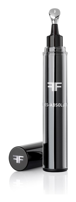 Filorga Eyes-Absolute Ultimate Anti-Aging Eye Cream