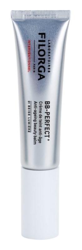 Filorga Medi-Cosmetique BB-Perfect crema CC antiarrugas  SPF15