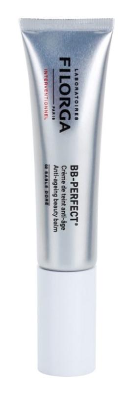 Filorga BB-Perfect® protivráskový CC krém SPF 15