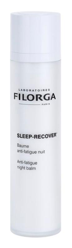 Filorga Sleep-Recover® noční balzám pro unavenou pleť