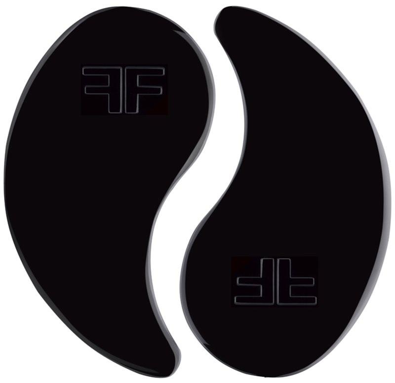 Filorga Optim-Eyes oční maska ve formě náplasti proti vráskám, otokům a tmavým kruhům