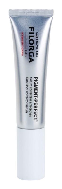 Filorga Pigment Perfect sérum anti-taches pigmentaires