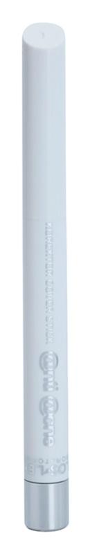 FlosLek Laboratorium Anti Acne коректор для шкіри з недоліками