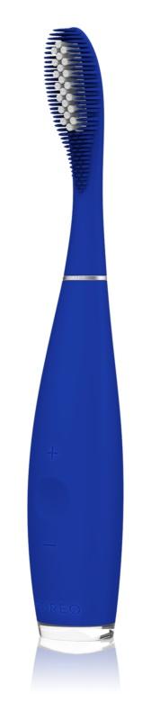 FOREO ISSA™ Hybrid sonická elektrická zubná kefka