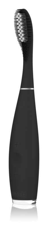 FOREO ISSA™ Hybrid cepillo de dientes eléctrico sónico