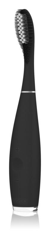 FOREO ISSA™ Hybrid escova de dentes elétrica sónica