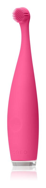 FOREO ISSA™ mikro elektrische Schallzahnbürste für Kinder