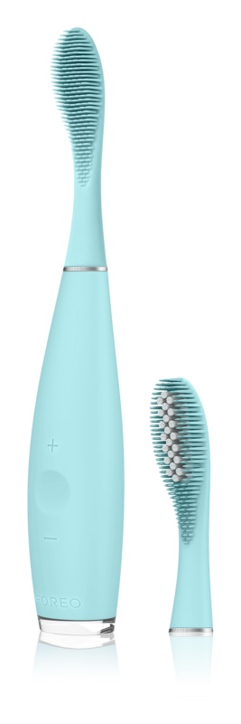 FOREO Issa™ 2 Sensitive For Sensitive Gums