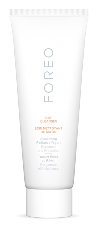 FOREO Foreo Cleansers crema de día  purificante
