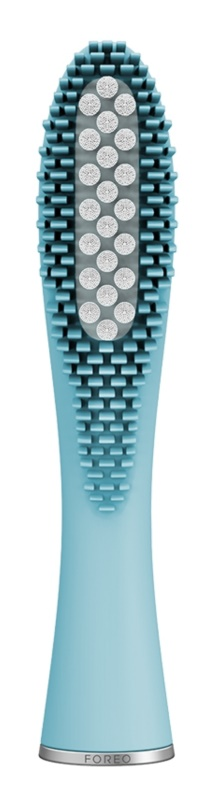 FOREO Foreo Issa™ Hybrid Replacement Head for Revolutionary Sonic Toothbrush