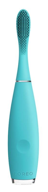 FOREO Issa™ Mini revoluční sonický zubní kartáček pro děti a dospělé