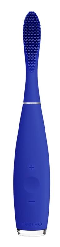 FOREO Issa™ revolucijska sonična četkica za zube